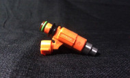 Yamaha F115 Fuel Injector