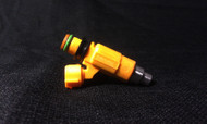Yamaha F150 Fuel Injector