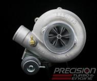 Precision TA6262 CEA