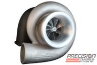 Precision PT118 CEA