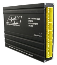 AEM EMS V2 for 90-95 Honda/Acura
