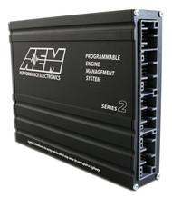 AEM EMS V2 for 99-04 Honda V6 J-Engine Swaps