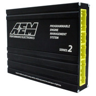 AEM EMS V2 for 95-02 Mitsubishi Eclipse