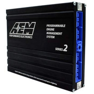 AEM EMS V2 for 91-94 Nissan 240SX KA24