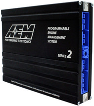AEM EMS V2 for 93-96 Nissan 240sx wish SR20 Swap