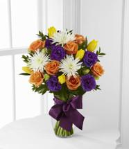 New Dream Bouquet
