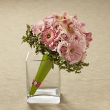 First Blush Bouquet