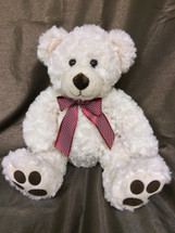 """Baxter"" Teddy Bear"