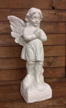 Celtic Guardian Angel