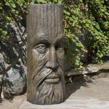 Treeman Mask – Large