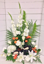 Motorcycle Enthusiast stylish Fresh Arrangement