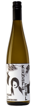 Charles Smith Wines, Columbia Valley Riesling Kung Fu Girl