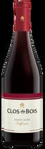 Clos du Bois, Pinot Noir