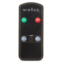 Remote Control For Mirage Candles