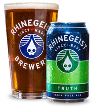 Rhinegeist - Truth - 4 pack cans
