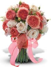 Lady Love Bouquet