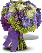 Martha's Vineyard Bouquet