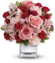 Love that Pink Bouquet
