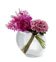 Duet Luxury Bouquet