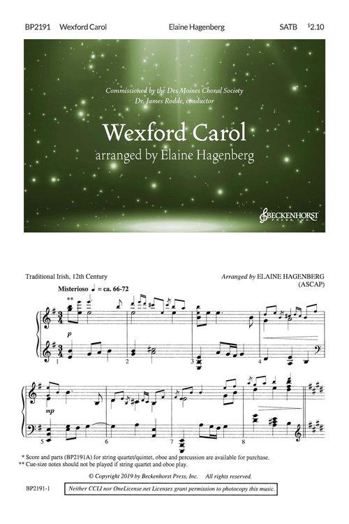 bp2191-wexford-carol-complete-proof-76687.1558115781.500.750.jpg