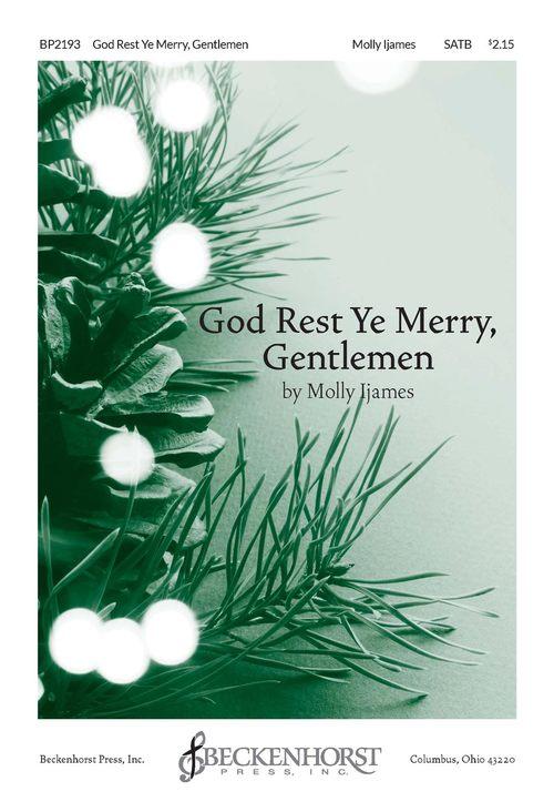 bp2193-god-rest-ye-merry-gentlemen-cover2-84892.1558116486.500.750.jpg