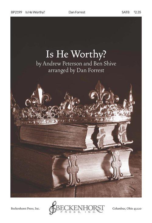 bp2199-is-he-worthy-cover-88051.1558036130.500.750.jpg