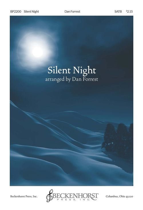 bp2200-silent-night-complete-proof-88605.1558035213.500.750.jpg