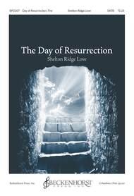 bp2207-the-day-of-resurrection-21888.1572978674.190.285.jpg
