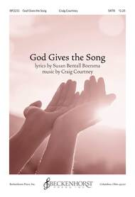 bp2211-god-gives-the-song-31508.1573153812.190.285.jpg