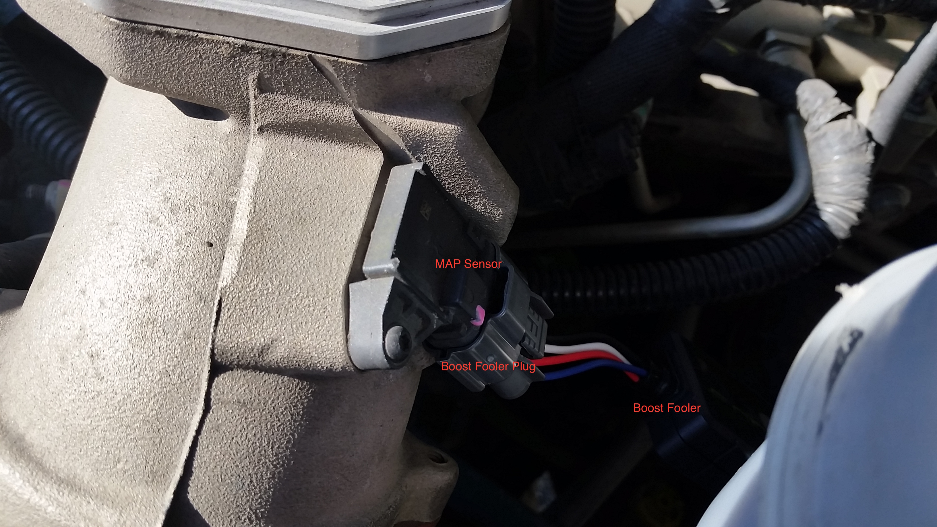 2011-dodge-cummins-map-sensor.jpg