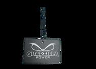 Quadzilla Air Fresheners
