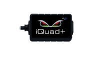 iQuad+ Module For Adrenaline