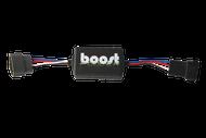 2007.5-2015 Dodge 6.7L Cummins Boost Fooler