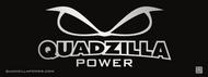 Quadzilla Banner