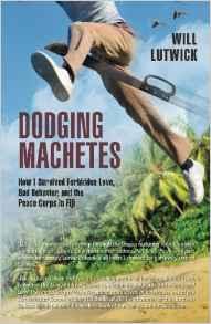 2017-books-fiji-dodging-machetes.jpg