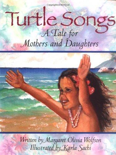 2017-books-fiji-turtle-songs.jpg