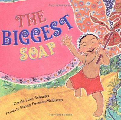 2017-books-micronesia-the-biggest-soap.jpg