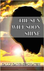 2017-books-the-gambia-the-sun-will-soon-shine.jpg