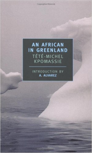 2017-books-togo-an-african-in-greenland.jpg