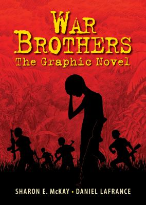 2017-books-uganda-war-brothers.jpg