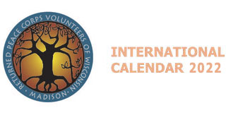 international calendar logo 2022