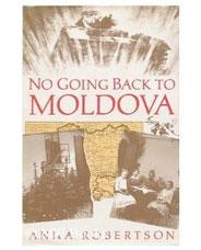 moldova-book-a.jpg