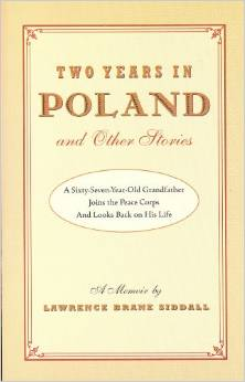 Two Years in Poland and Other Stories