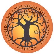 Membership RPCV WI-Madison