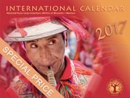 Calendar 2017 (RPCV Groups)