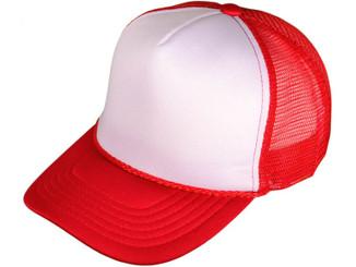 Handy Manny Trucker Hat