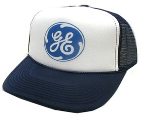 As shown in photo then color of the hat