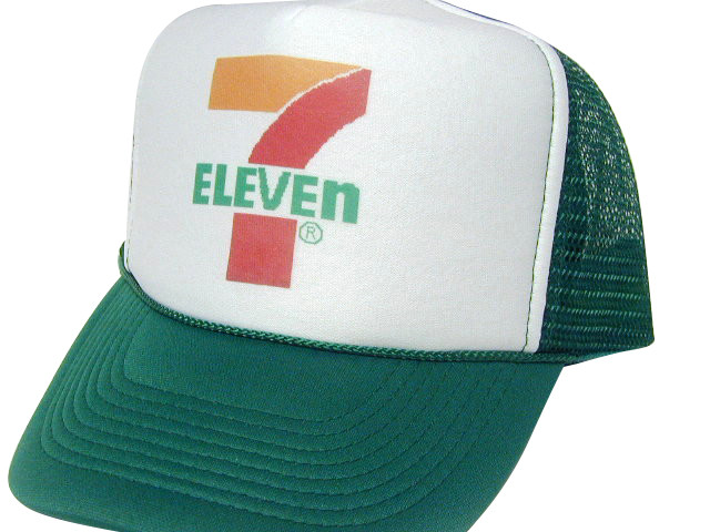 5bcd51d3863736 ... Mesh Hat Snapback Hat. Price: $11.99. As shown in photo Green/white  front