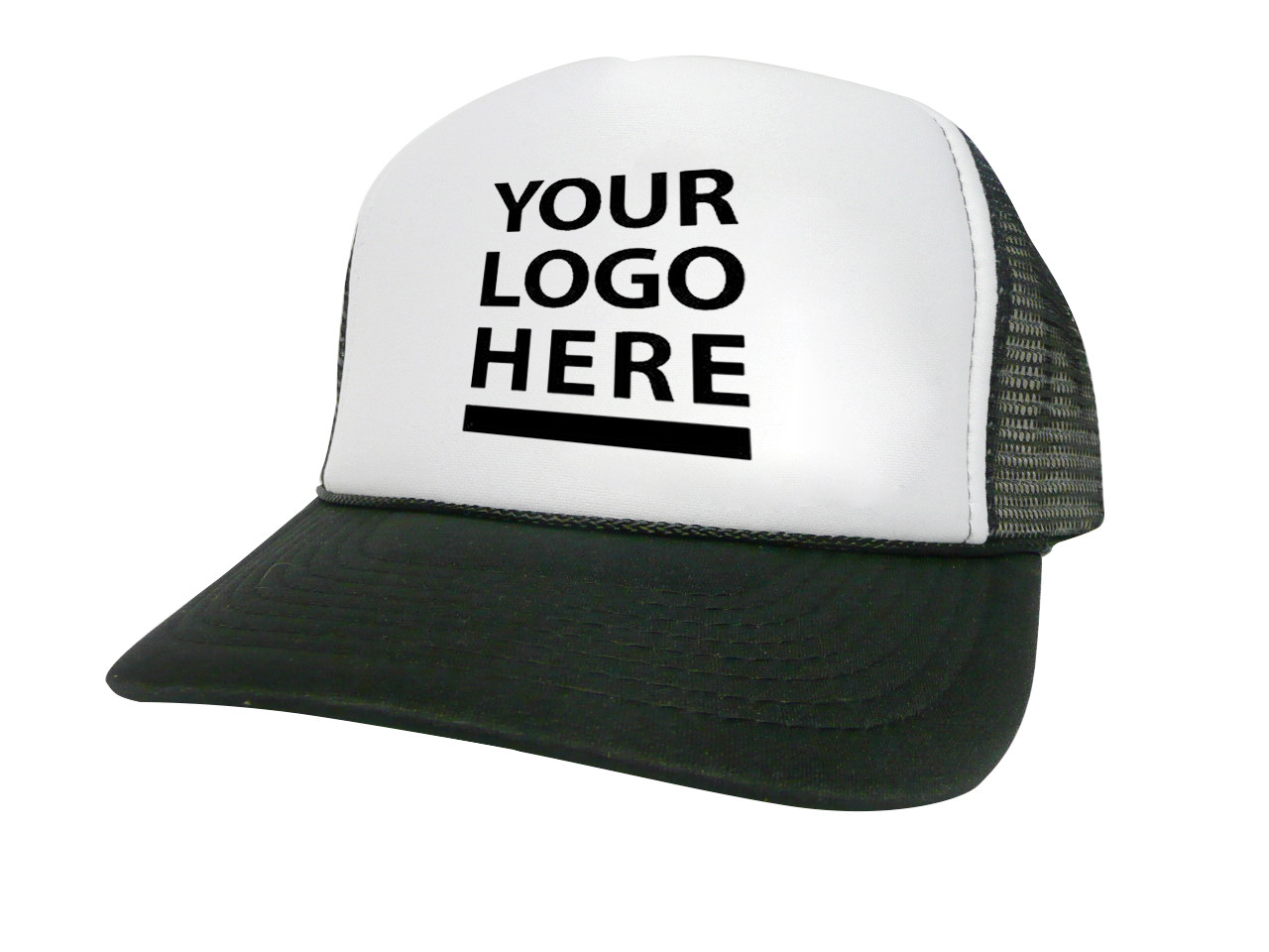 Customized Hat 529038187f4
