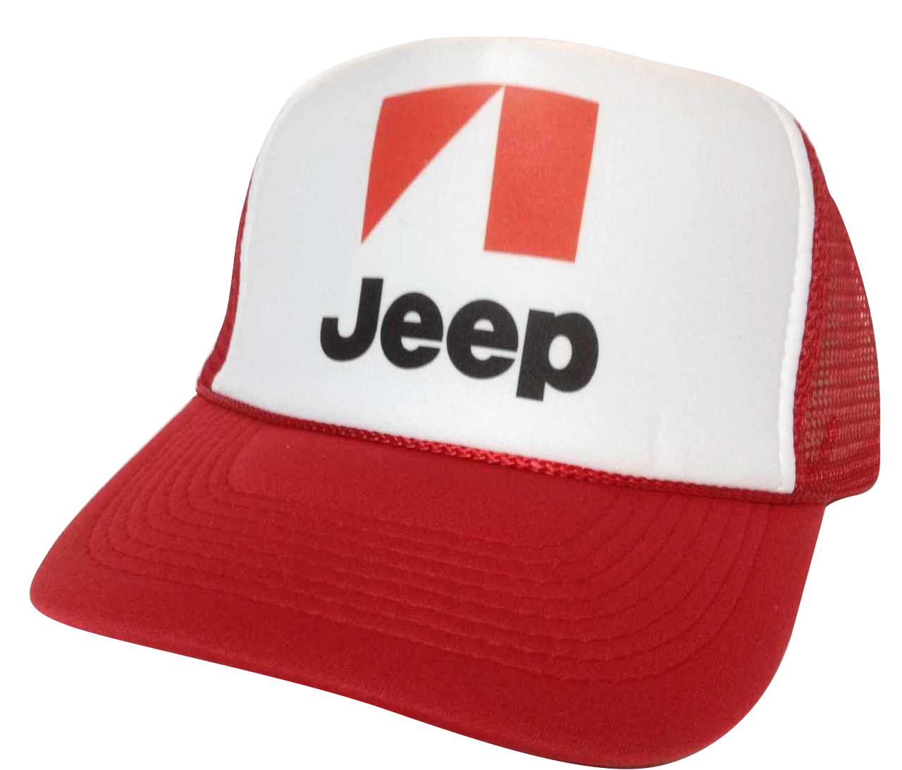 0dc7ea7b As shown in photo then color of the hat . ex.Red/white front